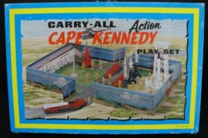 cape-kennedy-marx