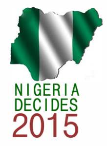 NigeriaDecides2015