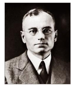 CarlBecker