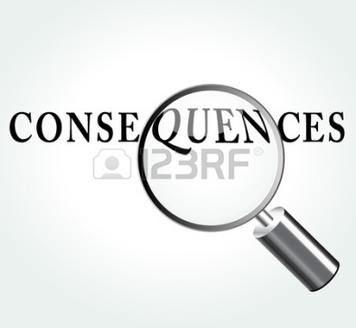 30794956-vector-illustration-of-consequences-concept-with-magnifying